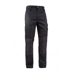 Pantalon long MARINA PAN2-TW