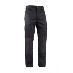 Pantalon MARINA PAN2-TW