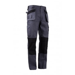 Pantalon de travail long MARINA PAN3-TW