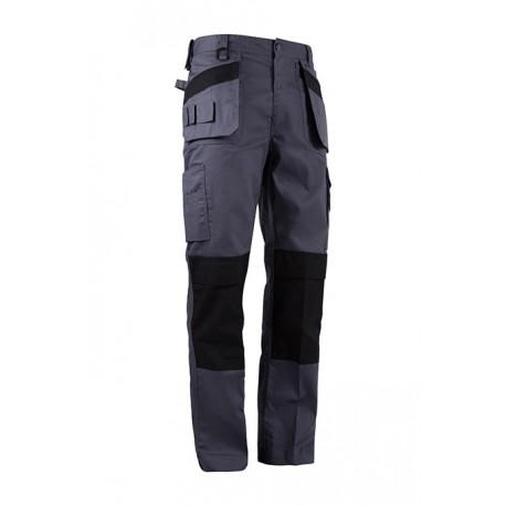 Pantalon de travail MARINA PAN3-TW
