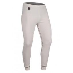 Pantalon Marina M1 Blanc