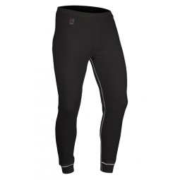 Pantalon Marina M1 Noir