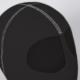 Cagoule chouette MARINA M1