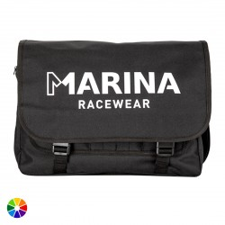 SAC COPILOTO MARINA RACEWEAR