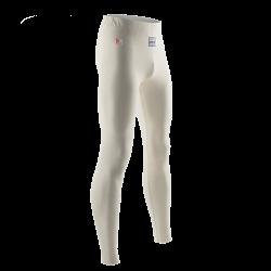 Pantalon Long FIA Marina M2 Blanc
