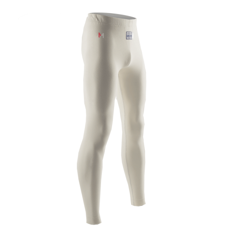 Pantalon long FIA Marina M2