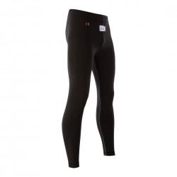 Pantalon Long FIA Marina M2 Noir