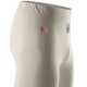 Pantalon long FIA Marina M2
