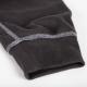 Pantalon MARINA M1