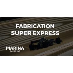 FABRICATION SUPER EXPRESS
