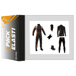 PACK ELAST1- F159