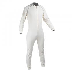 Pyjama MARINA M1 Blanc